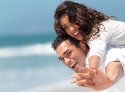 450796 Dicas de como fazer as pazes com o namorado Como fazer as pazes com o namorado