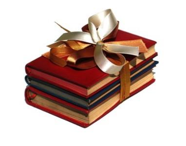 450802 Livros Dicas de presentes práticos para o Dia dos Namorados