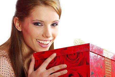 450802 presentes mulheres1 Dicas de presentes práticos para o Dia dos Namorados