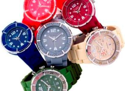 450802 relógios Dicas de presentes práticos para o Dia dos Namorados