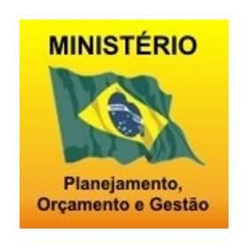 450856 Siapenet 1 Site SIAPEnete servidor, www.siapenete.gov.br