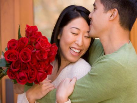450872 simpatias namorado 1 Simpatias fáceis para conquistar namorado