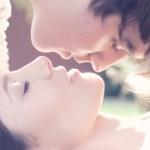 451114 Mensagens e imagens românticas para Pinterest 11 150x150 Mensagens e imagens românticas para Pinterest