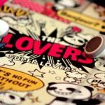 451114 Mensagens e imagens românticas para Pinterest 13 150x150 Mensagens e imagens românticas para Pinterest