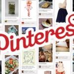 451114 Mensagens e imagens românticas para Pinterest 16 150x150 Mensagens e imagens românticas para Pinterest
