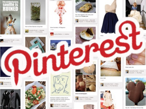 451114 Mensagens e imagens românticas para Pinterest 16 Mensagens e imagens românticas para Pinterest