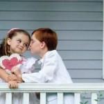451114 Mensagens e imagens românticas para Pinterest 2 150x150 Mensagens e imagens românticas para Pinterest