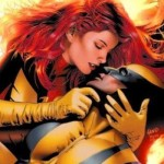 451114 Mensagens e imagens românticas para Pinterest 4 150x150 Mensagens e imagens românticas para Pinterest