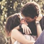 451114 Mensagens e imagens românticas para Pinterest 6 150x150 Mensagens e imagens românticas para Pinterest