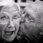 451114 Mensagens e imagens românticas para Pinterest 7 150x150 Mensagens e imagens românticas para Pinterest