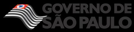 451359 cadin estadual sp consulta Cadin estadual SP   consulta