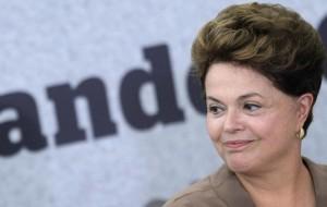 Dilma deve vetar entre os artigos 12 e 14 do Código Florestal