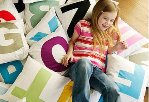 451448 Decoração de sala de família ideias 1 Decoração de sala de família: ideias