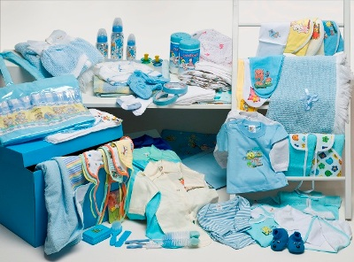 451464 Onde comprar enxoval para bebê mais barato preços 3 Onde comprar enxoval para bebê mais barato, preços