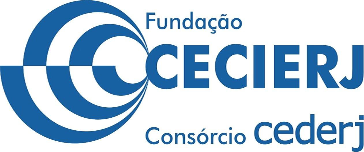 451535 cederj logo2 Graduação a Distância RJ EAD CEDERJ 2012 2013