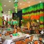 451654 Decoração de aniversário infantil com tema Floresta 1 150x150 Decoração de aniversário infantil com tema Floresta