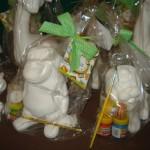 451654 Decoração de aniversário infantil com tema Floresta 10 150x150 Decoração de aniversário infantil com tema Floresta
