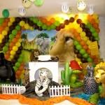 451654 Decoração de aniversário infantil com tema Floresta 13 150x150 Decoração de aniversário infantil com tema Floresta