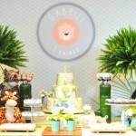 451654 Decoração de aniversário infantil com tema Floresta 14 150x150 Decoração de aniversário infantil com tema Floresta
