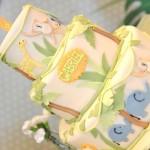 451654 Decoração de aniversário infantil com tema Floresta 15 150x150 Decoração de aniversário infantil com tema Floresta