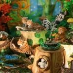 451654 Decoração de aniversário infantil com tema Floresta 2 150x150 Decoração de aniversário infantil com tema Floresta