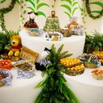 451654 Decoração de aniversário infantil com tema Floresta 4 150x150 Decoração de aniversário infantil com tema Floresta