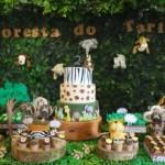 451654 Decoração de aniversário infantil com tema Floresta 7 150x150 Decoração de aniversário infantil com tema Floresta