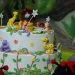 451654 Decoração de aniversário infantil com tema Floresta 8 150x150 Decoração de aniversário infantil com tema Floresta