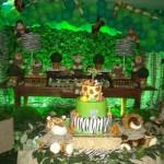 451654 Decoração de aniversário infantil com tema Floresta 9 150x150 Decoração de aniversário infantil com tema Floresta