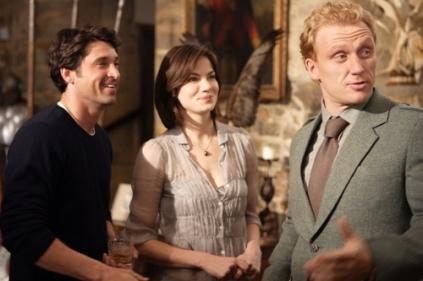 451655 dicas comedias romanticas 2 Dicas de filmes de comédia romântica