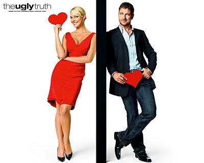 451655 dicas comedias romanticas 3 Dicas de filmes de comédia romântica
