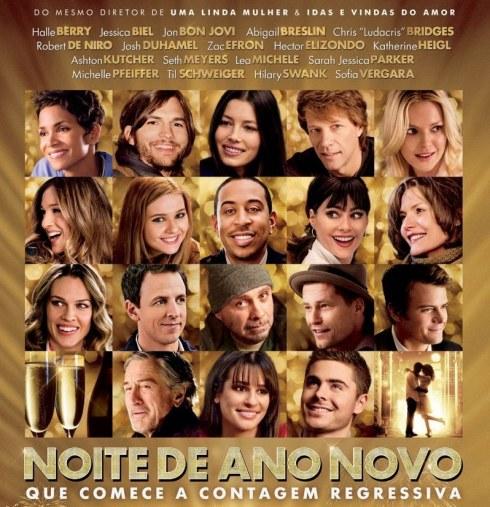 451655 dicas comedias romanticas 4 Dicas de filmes de comédia romântica