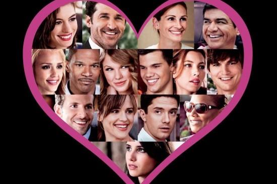 451655 dicas comedias romanticas 5 Dicas de filmes de comédia romântica