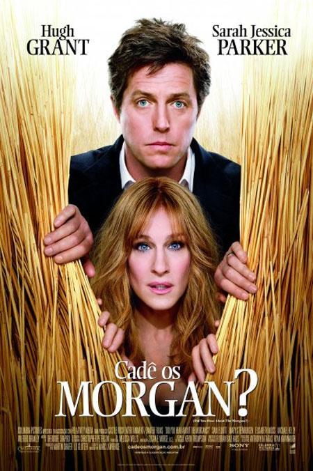 451655 dicas comedias romanticas 6 Dicas de filmes de comédia romântica
