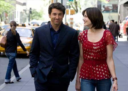451655 dicas comedias romanticas Dicas de filmes de comédia romântica