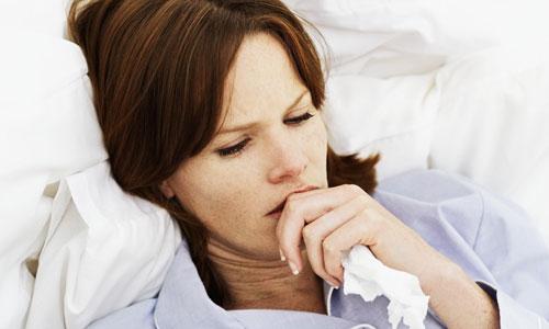 451733 diferenca entre gripe resfriado2 Mitos e verdades sobre a vacina contra a gripe