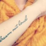 451826 Ideias de frases para tatuagem 10 150x150 Ideias de frases para tatuagem