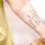 451826 Ideias de frases para tatuagem 6 150x150 Ideias de frases para tatuagem