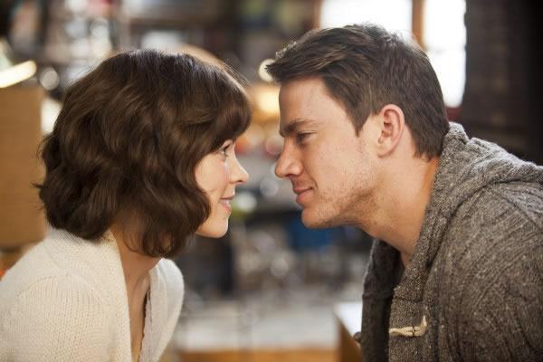 451835 Lançamento 2012 Para sempre Lançamentos de filmes românticos 2012
