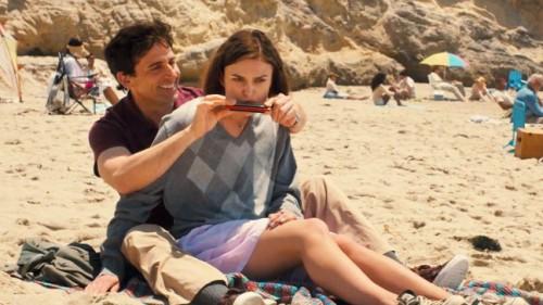 451835 lançamento 2012 Procura se um Amigo para o Fim do Mundo Lançamentos de filmes românticos 2012