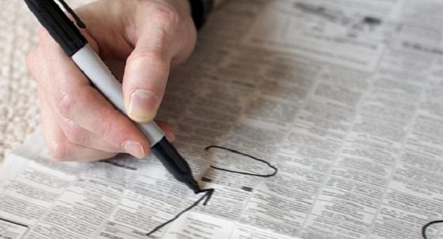 452012 procurando emprego Taxa de jovens desempregados cresce quase 13%, diz pesquisa