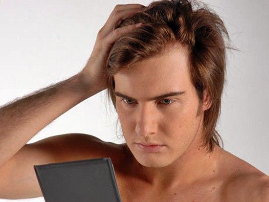 452090 Corte de cabelo para disfar%C3%A7ar entradas 1 Corte de cabelo para disfarçar entradas