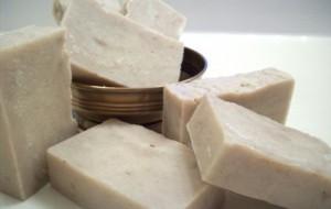 Como transformar óleo de cozinha em sabão