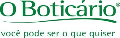 452328 Trabalhe Conosco Grupo Boticario Cadastrar Currículo RH 3 Trabalhe Conosco Grupo Boticário   Cadastrar Currículo RH