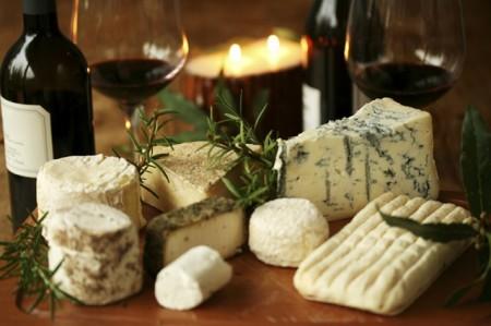 452456 queijos e seus tipos Queijos e os seus diferentes tipos