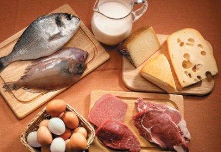 452475 alimentos que ajudam a tonificar os musculos Alimentos que ajudam a tonificar músculos
