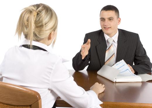 452615 como pedir aumento 2 Dicas para pedir aumento de salário sem se prejudicar