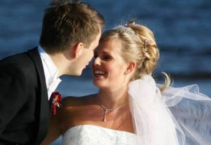 452622 como planejar um casamento barato e simples dicas Listas de casamento Ponto Frio no Facebook