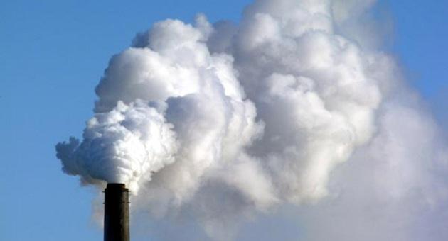 452754 C02 Emissões CO2 crescem 3,2% em 2011 e batem recorde