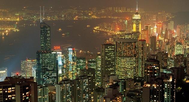 452754 FOTO DA CHINA1 Emissões CO2 crescem 3,2% em 2011 e batem recorde